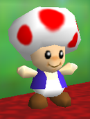 Toad 64.png