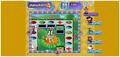 Toadsboard.png