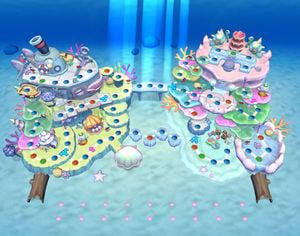 Undersea Dream Party Mode.jpg
