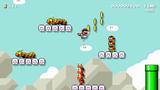 WiiU MarioMaker 040115 Scrn03.png