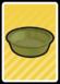 A Basin Card in Paper Mario: Color Splash.