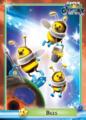 BeesTradingCard.png