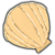 Big Shell PMTOK icon.png