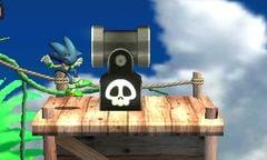 Bill Blaster 3DS.jpg