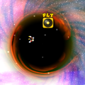 Black Hole SMG.png