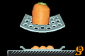 Carrot Grater.png