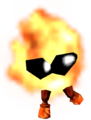 DK64 Flame.png