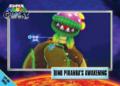 DinoPiranhasAwakeningTradingCard.png