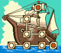 DonkeyKong-Stage3(Ship).png