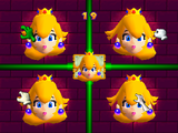 FaceLift - Peach.png