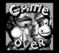 Game Over DKL.png
