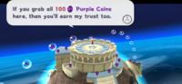 Gateway's Purple Coins.png