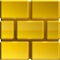 GoldbrickblockNSMB2.png