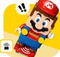 LEGO Super Mario Figure Illustration 2.png