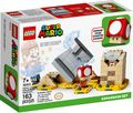 LEGO Super Mario Monty Mole & Super Mushroom.jpg