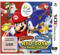 M&S Rio 2016 - Box art (early) GER.png