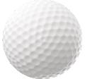 MGSR Golf Ball artwork.png