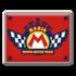 MKT 051CB.png