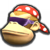 MKT Icon FunkyKong.png