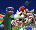 MKT Icon RMXRainbowRoad1RT DryBowser.png