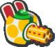 MRKB Egg Fry.png