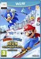 Mario&SonicFr.jpg