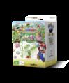 Mario Party Star Rush - Bundle AU.png