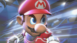 Opening (Mario following Bowser) - Mario Strikers Charged.png