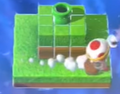 SM3DW Captain Toad Takes a Spin Icon.png