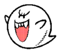 SMBPW Boo Diddly.png