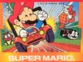 SMB Mario Kart.png