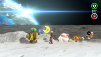 SMO Cap Moon 17.png