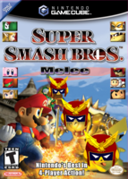 ShroomfinityHint-melee.png