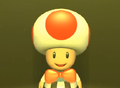 Toad MP4 end sequence.png
