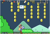 YOU ARE A SUPER PLAYER SMW.png