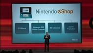 3DS eShop.png