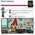 Alchemy quiz card.jpg