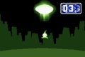 Alien Abduction.png