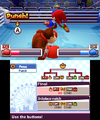 Boxing 3DSLondon2012Games.png