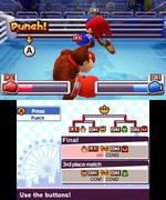 Boxing 3DSLondon2012Games.png