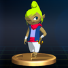BrawlTrophy363.png