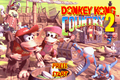 DKC2 GBA Title Screen.png