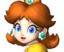 DaisyMP8.png