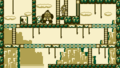 DonkeyKong-Stage8-4 (GB).png
