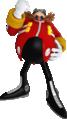 Dr Eggman Rio Arcade Artwork.png