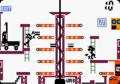 G&WG3 Mario Bros Classic Screenshot.png