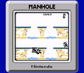 G&WG Classic Manhole.png