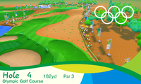GolfRio2016 Hole4.png