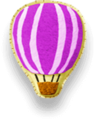 Hot-air-balloon-purple-YCW.png