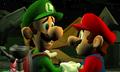 LMDM Mario Bros. reunite.png